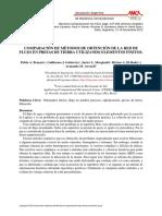 4076-18640-1-PB.pdf