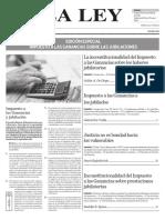 Diario 17-4-19 (1)