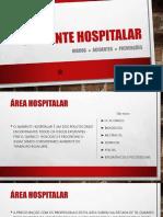 acidente-hospitalar----enfermagem