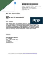 RADICADO QUEJA ANTE MINISTERIO.pdf