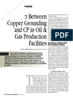 5-Conflict Between Copper Grounding CP.pdf
