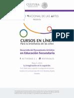 A2.1_Efland_Cap6_Arte_y_Cognicion.pdf