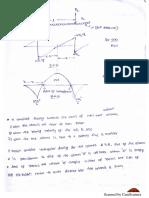Advanced Structural Design.pdf