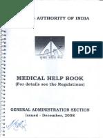 AAI Medical Scheme Help Book.pdf