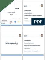 CURS ALTE ENTITATI .pdf