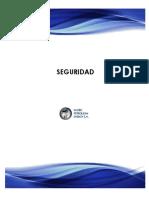 PPE-M-PR-001  SEGURIDAD.docx