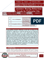 A_Study_Of_Consumer_Buying_Behaviour_On.pdf
