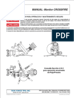 3_Monitor - 1250 gpm.pdf