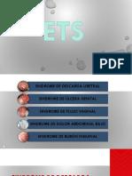 ETS-ABP