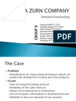 XYZ A Case-Study.pptx