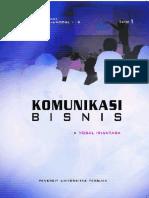 EKMA4159_EDISI 1.pdf