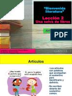 U1-L2_artículos