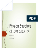SP19_VLSI_Lecture07_20190302_Physical_Structure_of_CMOS_ICs_2.pdf