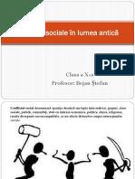 conflicte sociale în lumea antică.pptx