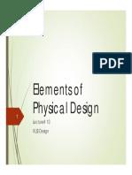 SP19_VLSI_Lecture10_20190313_Elements_of_Physical_Design_1.pdf