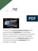 Big Bang theory.pdf