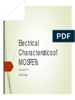 SP19_VLSI_Lecture14_20190402_Electrical_Characteristics_of_MOSFETs_1.pdf