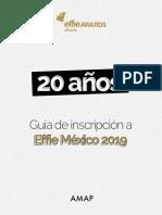 Entry_kit.pdf