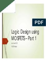 SP19_VLSI_Lecture02_20190211_Logic_Design_using_MOSFETs_1.pdf