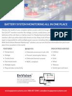4_EnLyte-Line-Card-2018.pdf