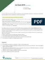 examGuide197_201809021430.pdf