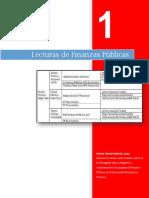 1 - Sector Público.docx