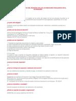 INSCRIPCIÓN DE LOS ACTOS DEL REGISTRO CIVIL DE LOS MEXICANOS REALIZADOS EN EL EXTRANJERO.docx
