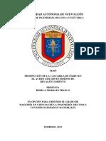 DISMINUCION CASCARILLA DE OXIDO SIDERRURGICA 1080215530.pdf