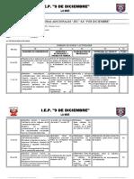 INFORME DE HORAS ADICIONALES-MATEMATICA-MARZO-2019.docx