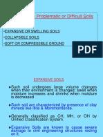 8. Difficult Soils (1)