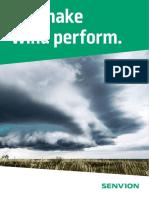 Senvion - Company Brochure.pdf