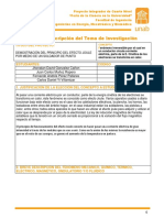 1ra FichaProyecto_Circuitos _ Ficha