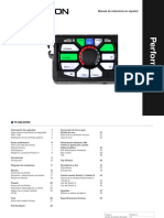 tc-helicon_perform-v_reference_manual_spanish.pdf