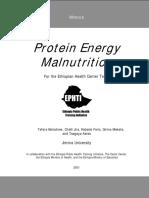 Mod_Prot_En_Malnut_final.pdf