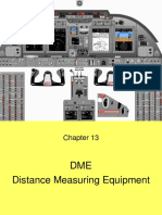 Chapter 13 DME