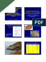 3B - ESTABILIDAD ROCAS 3D [Compatibility Mode].pdf