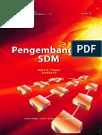 EKMA4366_EDISI 1.pdf