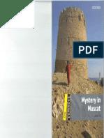 Mystery-in-Muscat (1).pdf