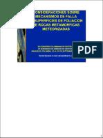 MANIZALES RESISTENCIA AL CORTE EN FOLIACION.pdf
