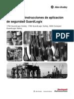 1756-rm095_-es-p.pdf