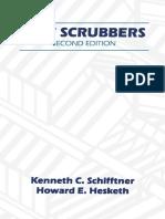 wet scrubbers.pdf