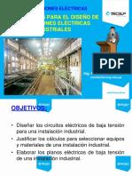 4_Instalaciones Eléctricas Industriales.pdf