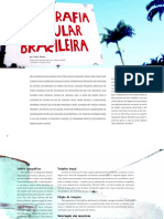 Tipografia_popular_brasileira.pdf
