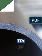 TPI-ManualdeMateriales.pdf
