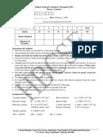 INChO2019-Question.pdf