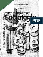 Manual de sociologie.pdf