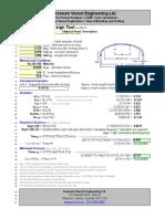 300_F&D Head Design Tool Ver E4.01