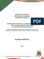 PBOT TURBACO.pdf