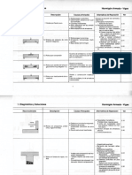 TECNICAS DE REPARACION Y REFUERZO DE ESTRUCTURAS.pdf