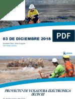 REPORTE POST VOLADURA 3145625.pdf